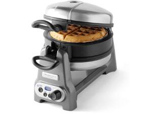 Kitchenaid Waffle